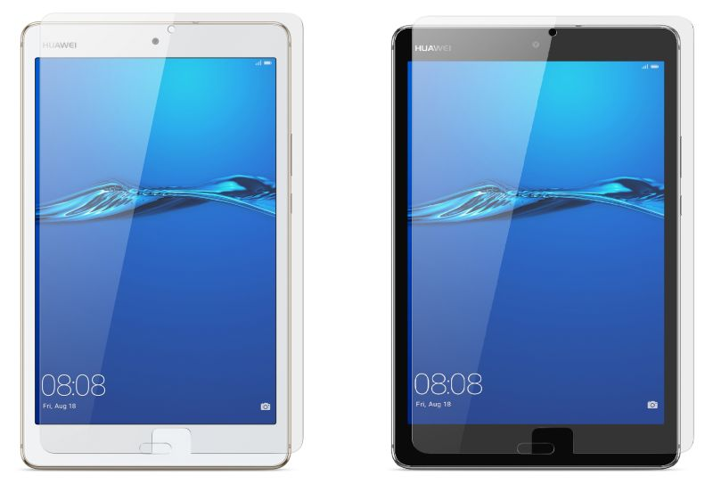 Huawei announces the MediaPad M3 Lite - ..my