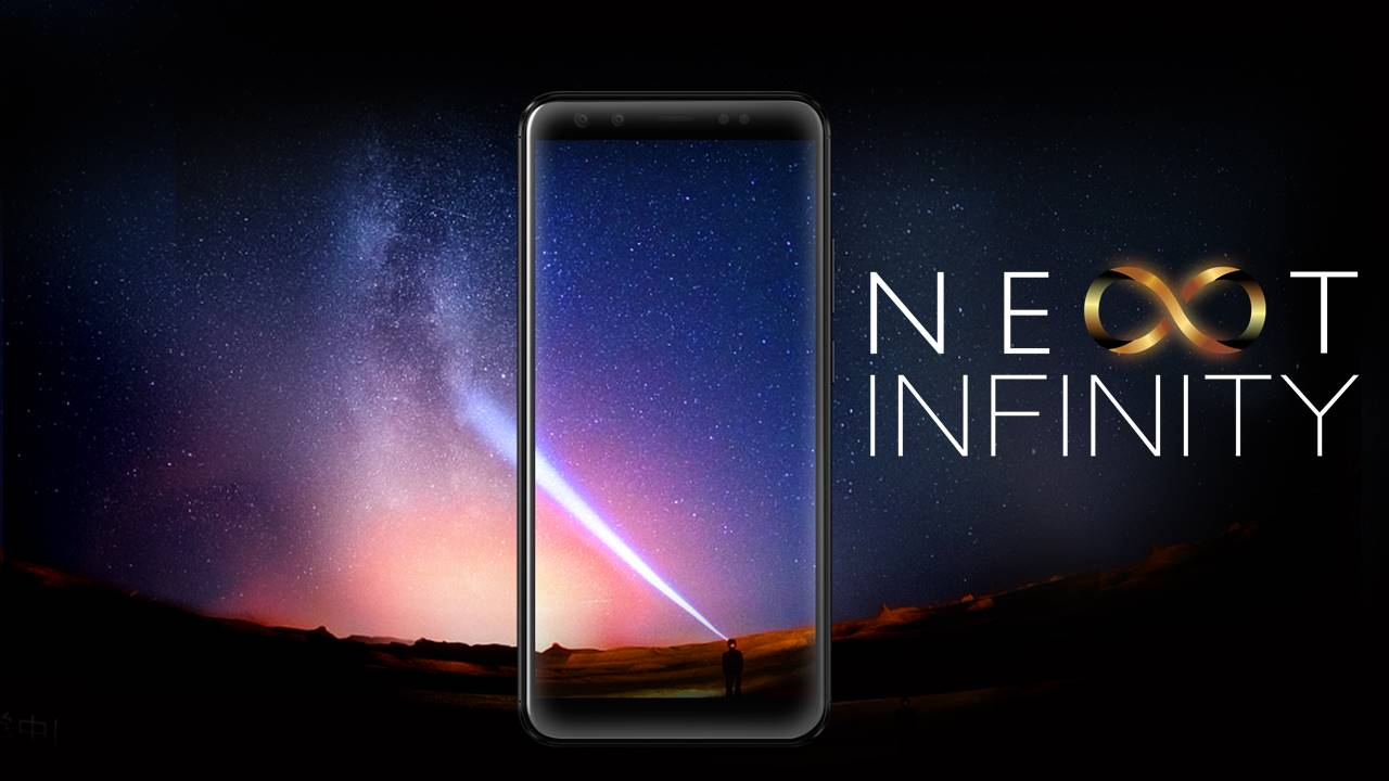 android, cloudfone, latest, next infinity series, smartphones, upcoming smartphones