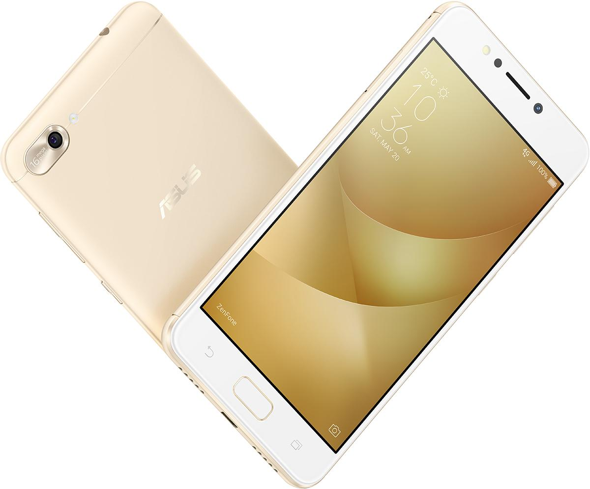 android, asus, smartphones, zenfone 4 selfie lite, zenfone 4 series