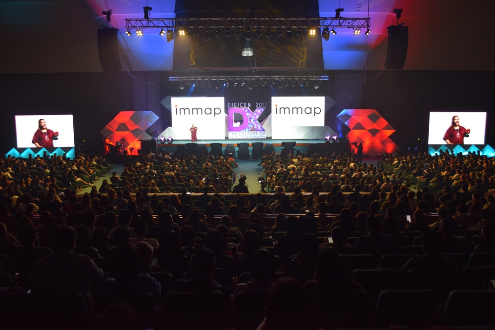 brian solis, digicon, digital marketing, dx, events, immap, internet mobile and marketing association of the philippines, picc