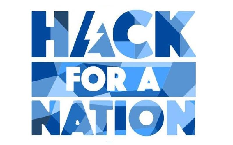 cloud-based, globe, hackathon, ohmygenie, outsourcing