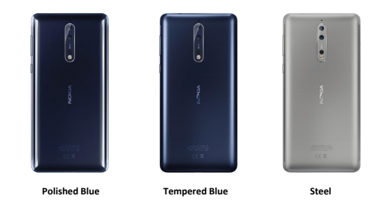 nokia-8-3-colors.png