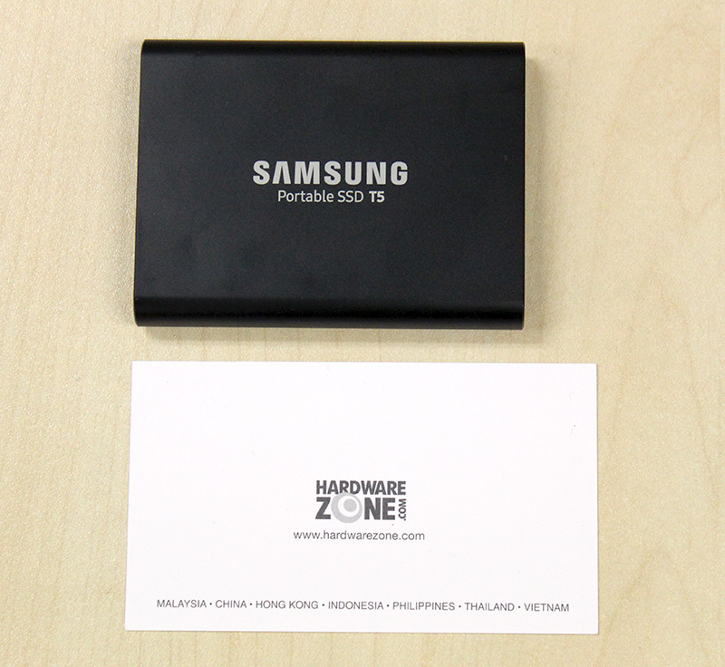 Samsung Portable Ssd T5 Wd My Passport Ssd Portable External Ssd