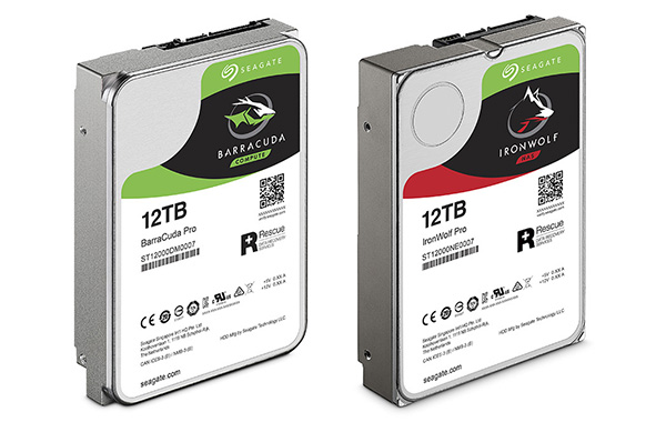 Image source: Seagate.
