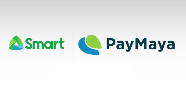 digital payment, e-payment, paymaya, smart, pldt, voyager innovations, qr code