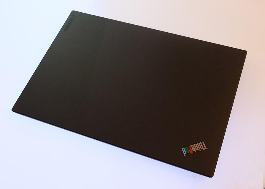 laptop, lenovo, thinkpad, 25th anniversary, lenovo thinkpad