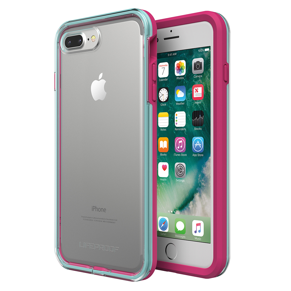 iphone, apple, otterbox, iphone 8, iphone 8 plus, iphone x, smartphone, cases, casing, defender, jim parke, symmetry, pursuit, commuter, strada series folio, universe, alpha glass, screen protector, lifeproof, lifeproof next, lifeproof slam, lifeproof fre