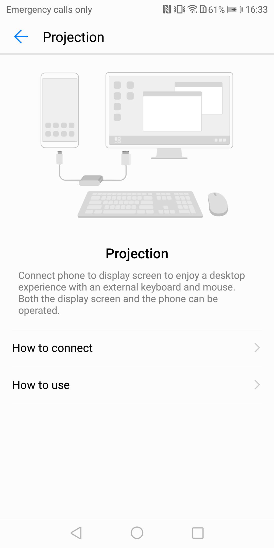 Huawei Mate 10 Pro - HardwareZone com sg