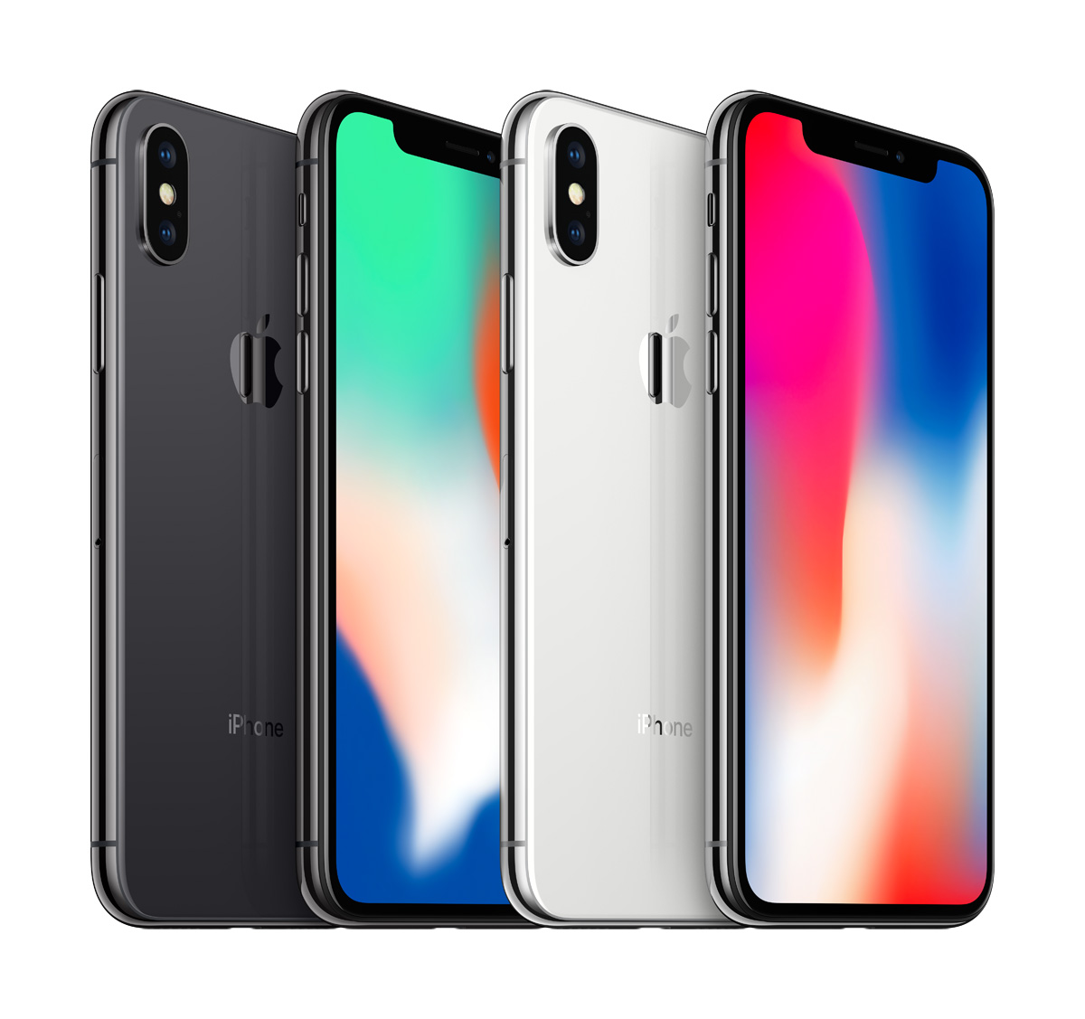 apple, globe, iphone x, smartphones, preorder, availability, price