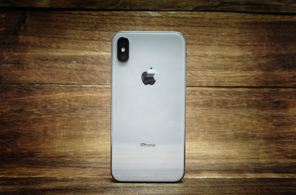 Apple Iphone X Review The Future Of Iphone Hardwarezone Com Sg