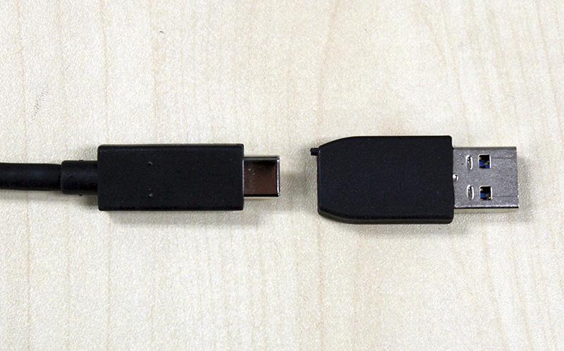 WD My Passport SSD (1TB) review: Speedy pocket storage
