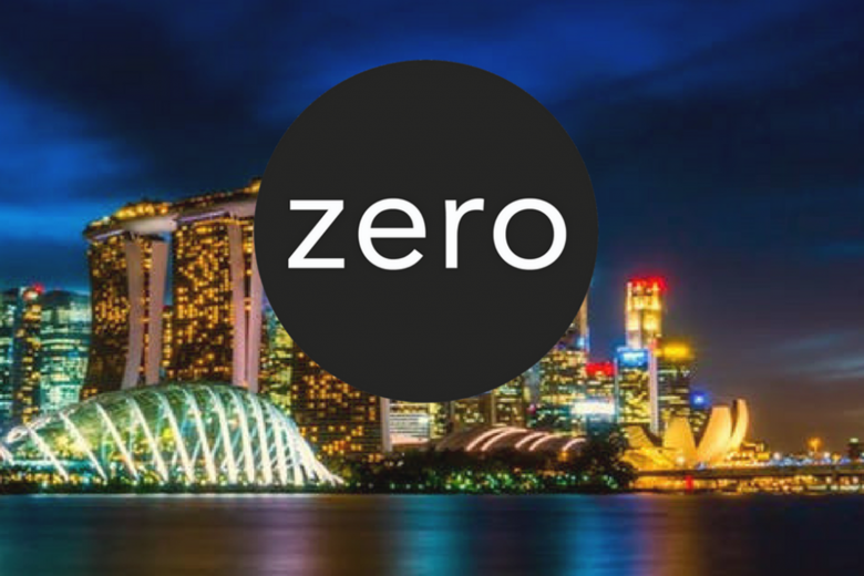 Zero's announcement seems to have caught some customers by surprise