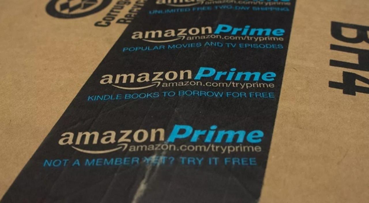 Amazon Prime now available in Singapore - HardwareZone.com.sg