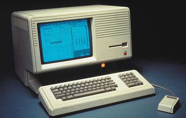 (Image source: Mac History)