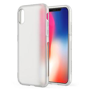 Anker Karapax iPhone X case