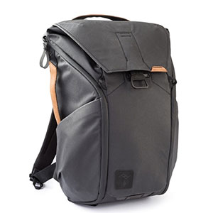 Peak Design Everyday Backpack Huckberry Exclusive