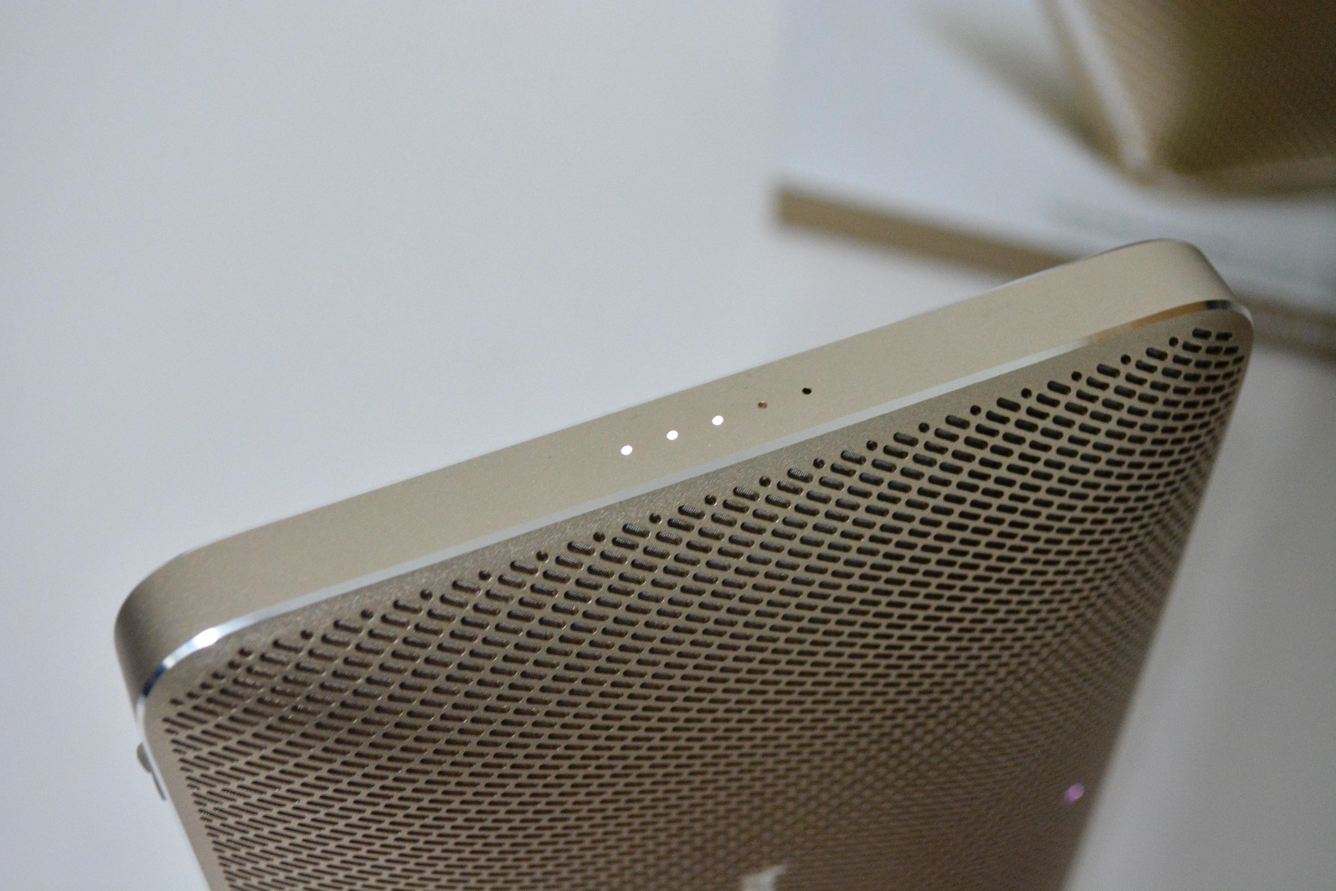 bluetooth speakers, esquire 2, harman kardon, portable speakers, speakers