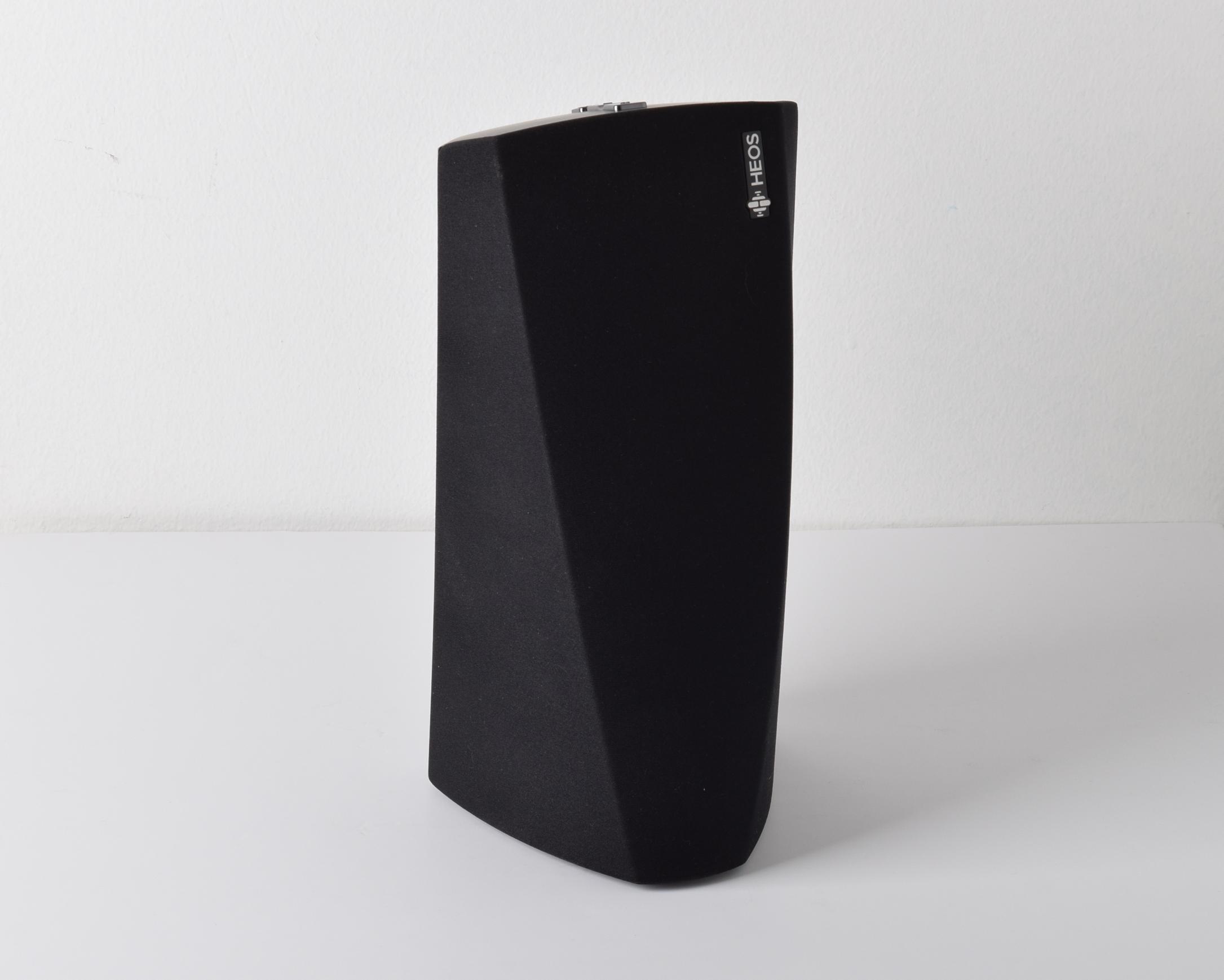 speakers, HEOS 3, Denon, Bluetooth speakers, wireless speakers, HEOS 5, HEOS 7