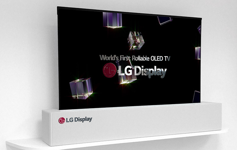 (Image source: LG Display.)