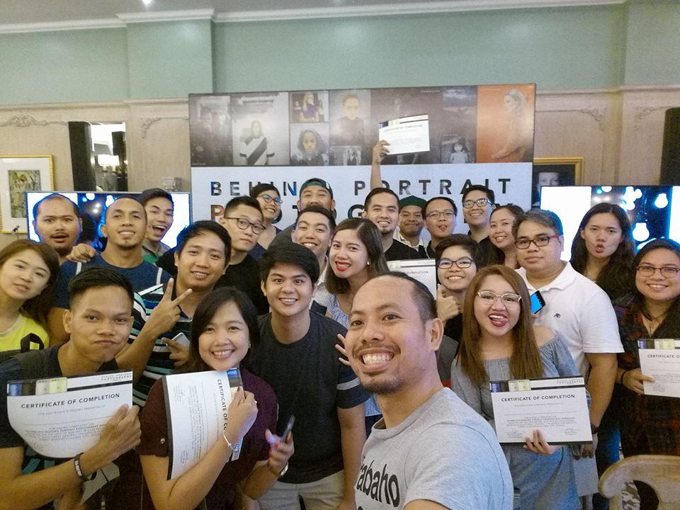 Huawei, fan community, brand ambassadors,