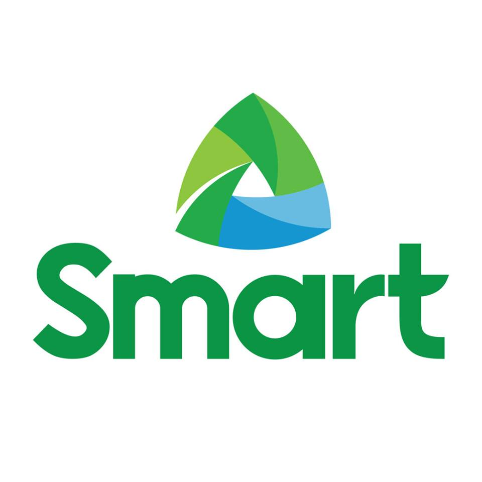 dict, dti, mc no. 05-12-2017, ntc, official statement, smart, sun, tnt, prepaid cards