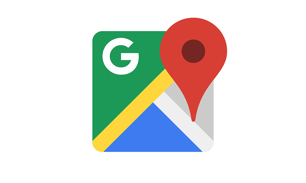 Android Q Google Map