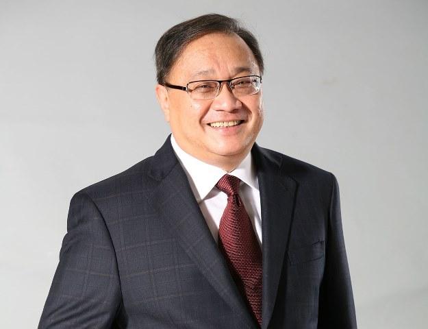 huawei, manny v. pangilinan, pldt, smart communications, telecommunications, wireless services