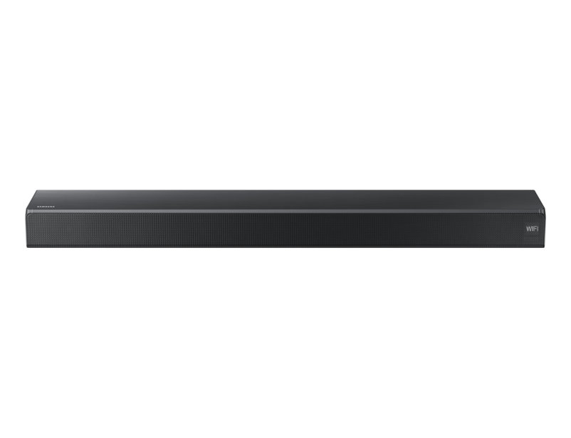 samsung, soundbar, speaker, hw-ms550, hw-ms650, sound bar