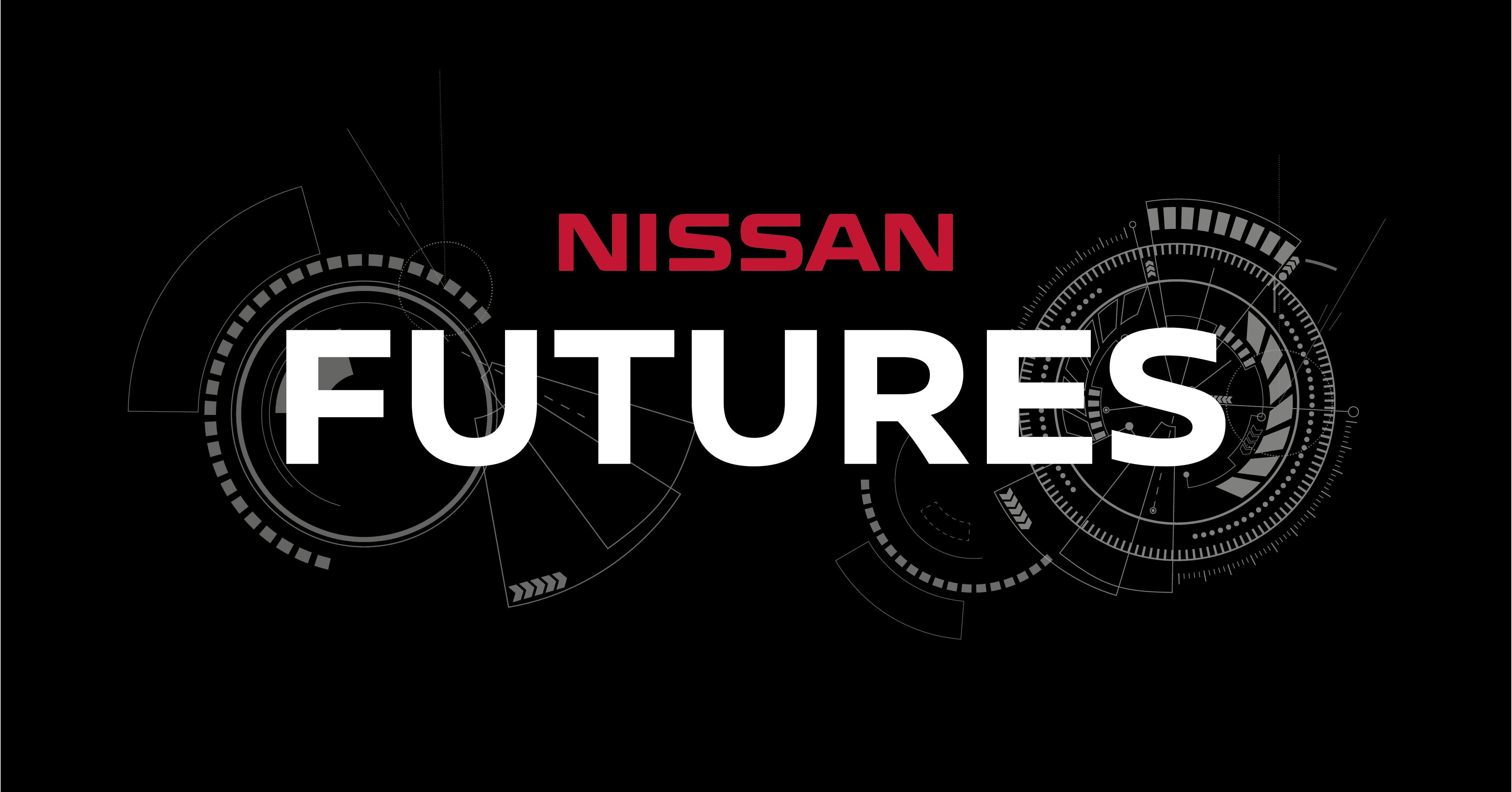 cars, nissan, nissan leaf, nissan futures