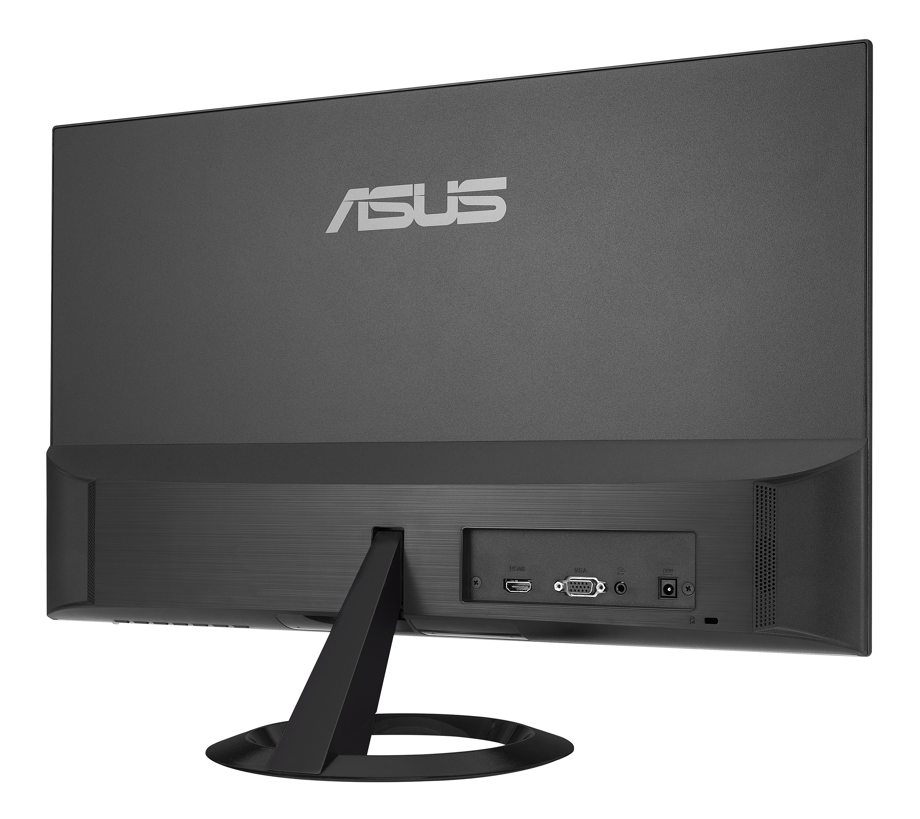 asus, asus vz239hr, monitors