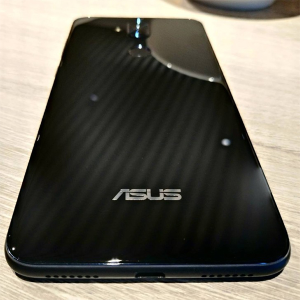 asus, asus zenfone 5 lite, barcelona, evan blass, leak, mobile world congress 2018, mwc