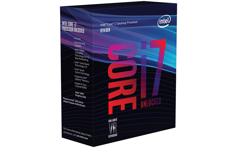Intel's newer chips are overall experiencing fewer problems with the firmware updates.