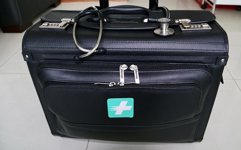 A Sdoc S Doctor Bag Image Source