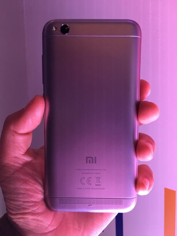 xiaomi, redmi 5 plus, oppo f5, vivo v7, qualcomm, snapdragon 625, mediatek, redmi 5a, redmi 5 plus, snapdragon 425, adreno 308, gpu, processor, adreno 506, android nougat, lazada