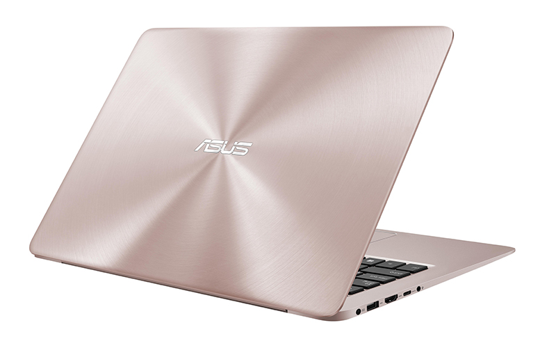 ASUS ZenBook 13 UX410