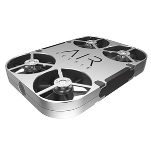 AEE AirSelfie Camera Drone