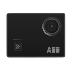 AEE Lyfe Shadow Action Camera