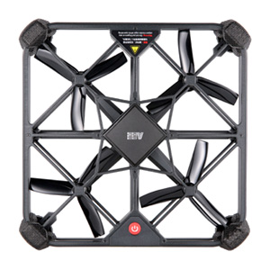 AEE Sparrow 360 Wi-Fi Camera Drone
