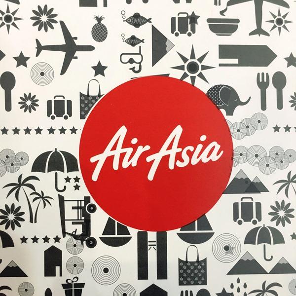 digital nomads, airasia, the red hub convention, cheap flights, dexter comendador, digital transformation