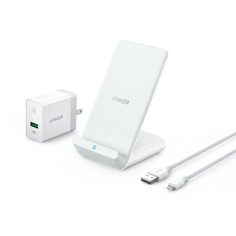 Anker PowerWave 7.5 Stand. <br>Image source: Anker