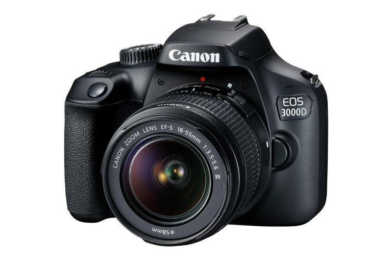 canon, eos, 3000d, 1500d, m50, powershot, g1x mrk iii, digital camera