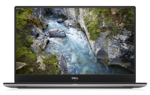 Dell announces new XPS 15 with up to 6-core Core i9