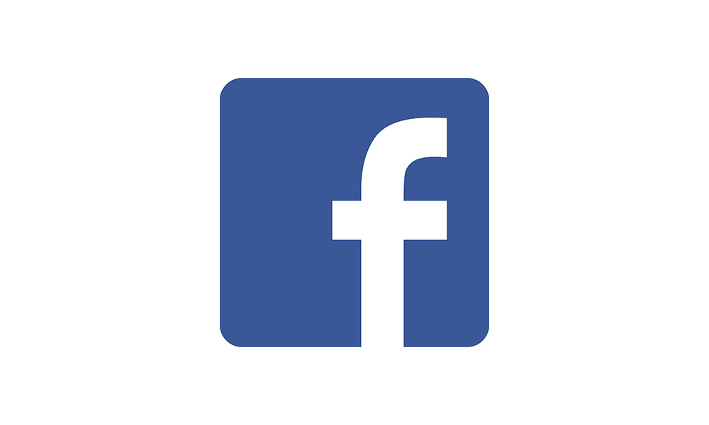 integration of whatsapp  instagram and facebook messenger