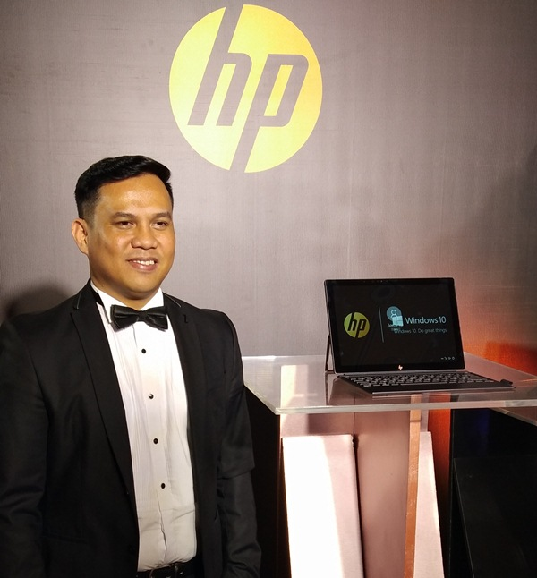 hp, hewlett-packard, spectre x2, windows inc, microsoft, tablets, detachable, convertible, laptop, notebook, kris seville, tessa prieto-valdes, kenneth cobonpue, michael leyva, hp fast charge, bang & olufsen, intel