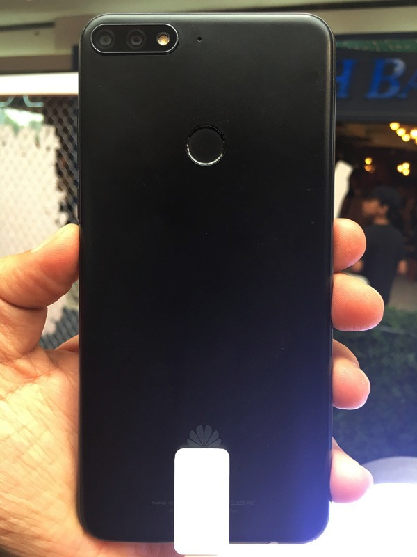 huawei, nova 2i, nova 2 lite, fullview display, emui 8.0, face unlock, android 8.0, oreo, bluetooth, price, availability