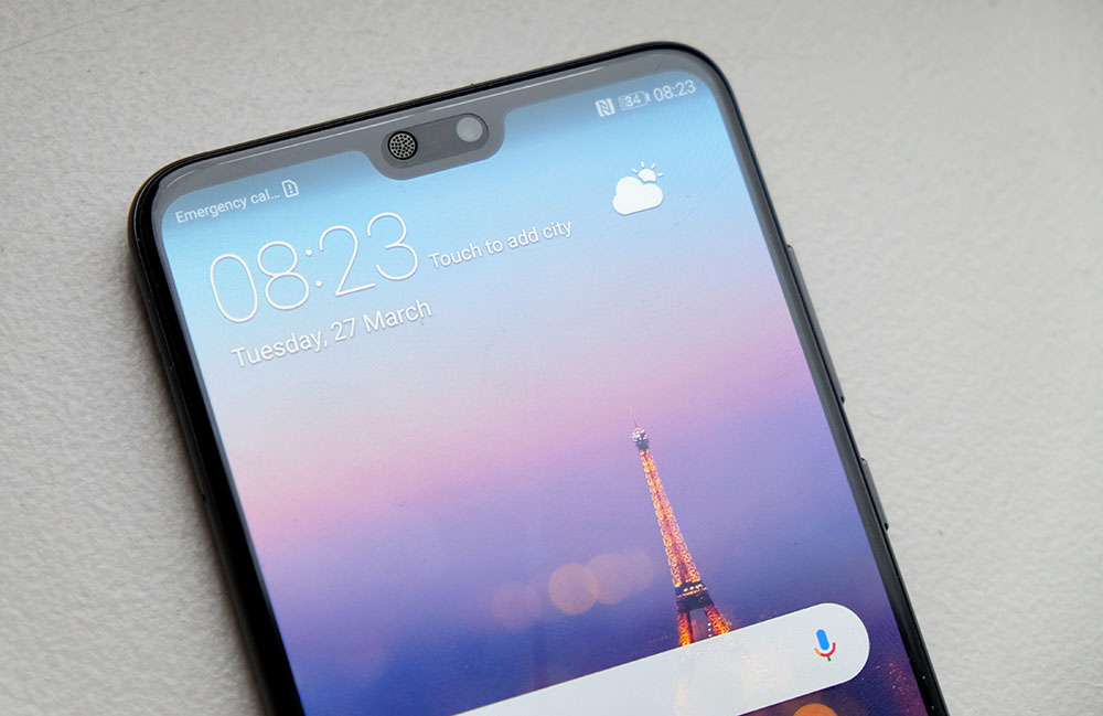 Huawei P20 Sim Karte.Huawei P20 And P20 Pro Hands On This Camera Is A Game
