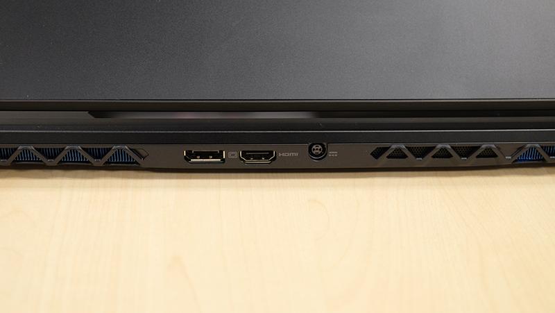 Acer Triton 700
