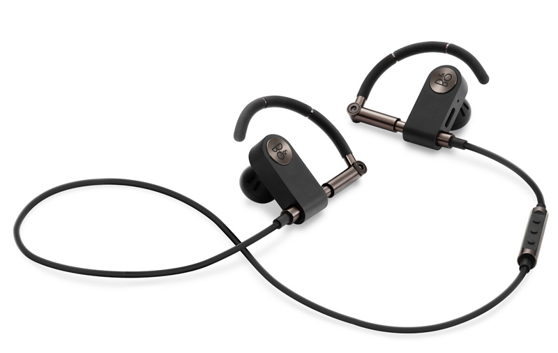 Evolving an icon: Bang & Olufsen updates the classic Earset