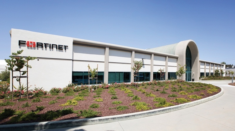 fortinet, nss labs, fortigate