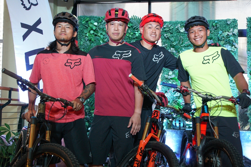 fox, racing, flux, helmet, mountain bike, eboy roselada, biker, varizorb, r.o.x.
